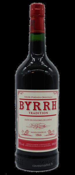Byrrh - Classique