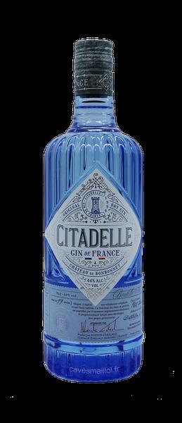 Citadelle - Classique