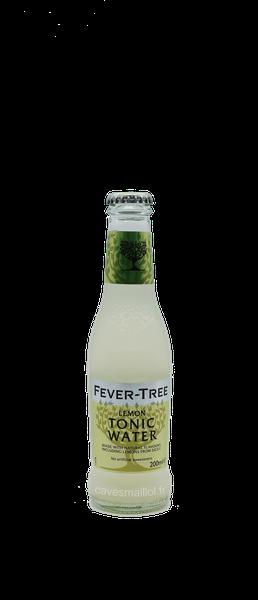 Fever Tree - Lemon 20 cl