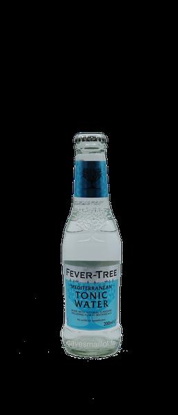 Fever Tree - Mediterranean  20 cl