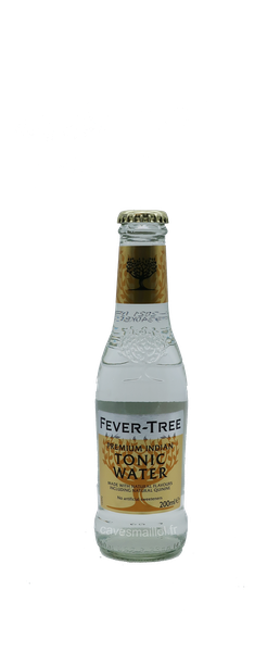 Fever Tree - Tonic Water 20 cl