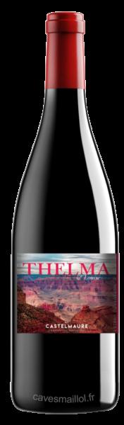 Castelmaure - Thelma