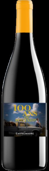Castelmaure - 100 Ans de Réflexion